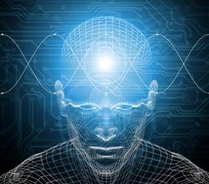 energi pikiran